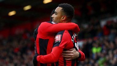 fifa live scores -                               'Practice makes perfect for Stanislas'