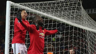 fifa live scores - Man Utd v Tottenham and Chelsea v Southampton in FA Cup semi-finals