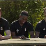 Skysports-ryan-sessegnon-tom-cairney_4287124