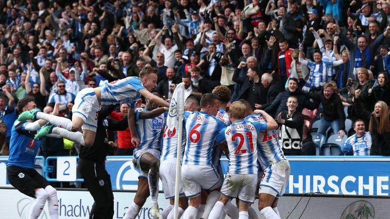 Skysports-huddersfield-premier-league_4282643