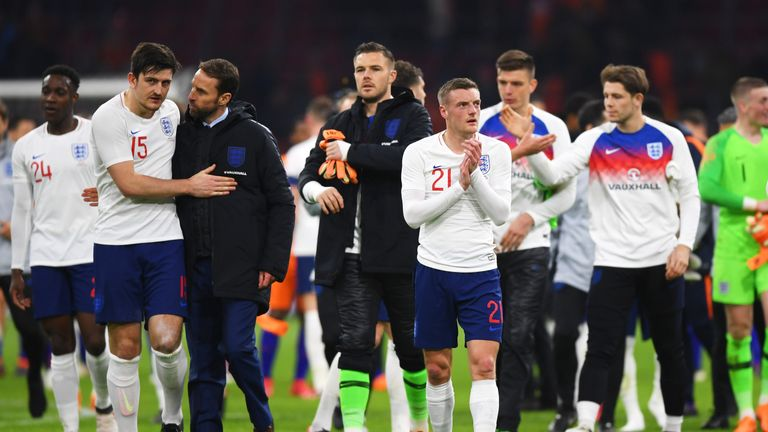 Skysports-maguire-england-southgate_4285243