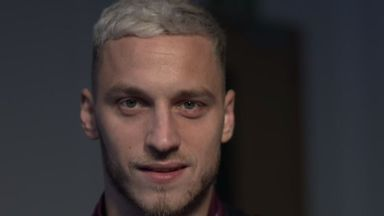 fifa live scores - Marko Arnautovic lifts the lid on his West Ham team-mates