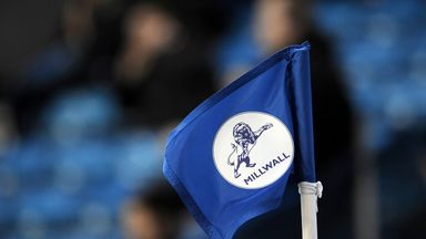 fifa live scores - Millwall Lionesses 'blown away' by crowdfunding support