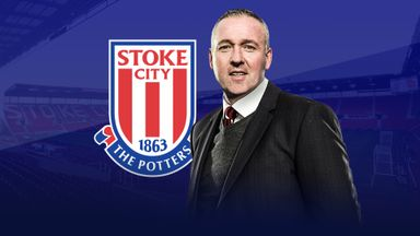 fifa live scores - Why are Stoke struggling to preserve decade-long stay in Premier League?