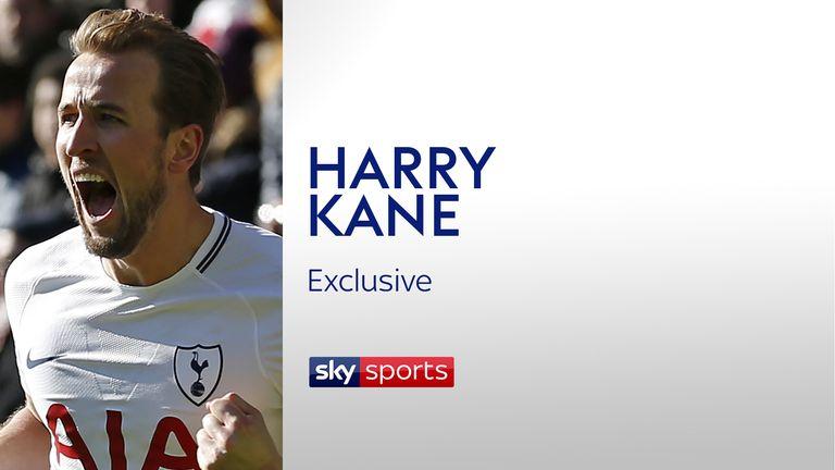Skysports-harry-kane-exclusive_4303894