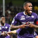 Skysports-issa-diop-toulouse_4335150
