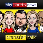 Skysports-transfer-talk_4329492