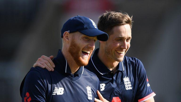 Australia hits 34-year low in ODI rankings