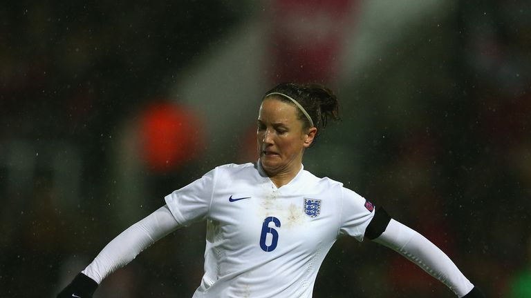 Man United hire Stoney as women's team coach