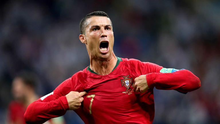 Como apostar na copa da Russia 2018 portugal
