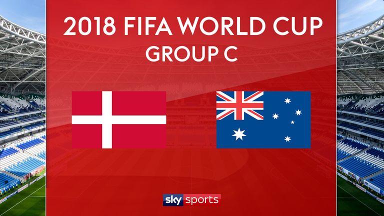 denmark vs australia preview live match 21 jun 2018
