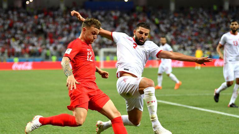 http://e1.365dm.com/18/06/16-9/20/skysports-england-tunisia-kieran_4339603.jpg?20180618200742