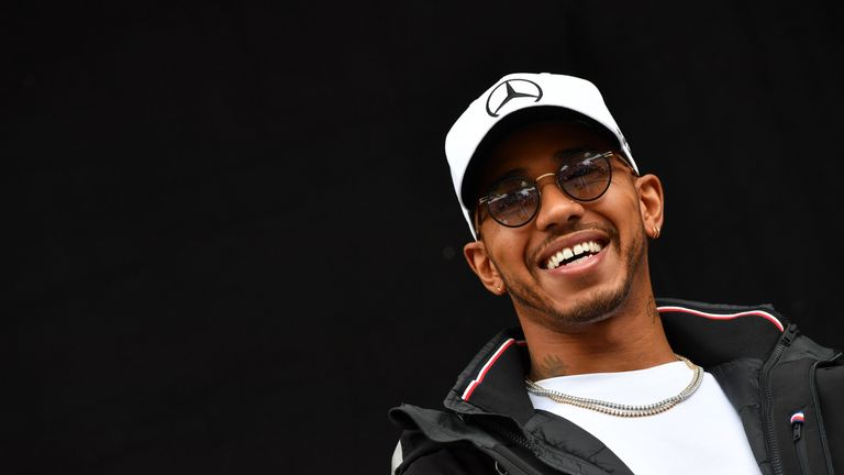 Mercedes admit they cost Lewis Hamilton victory but dismiss need for change