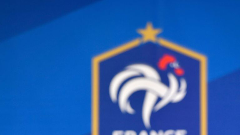 Nabil Fekir could yet move to Liverpool after the World Cup