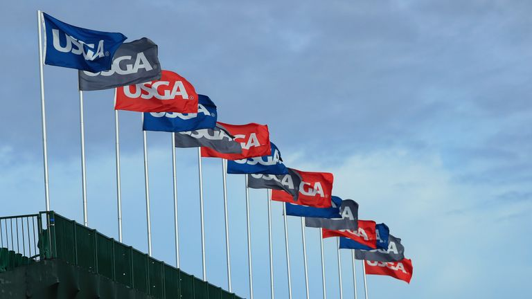 The USGA have responded to traffic concerns ahead of the US Open