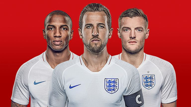 England in World Cup semifinals, beats Sweden 2-0