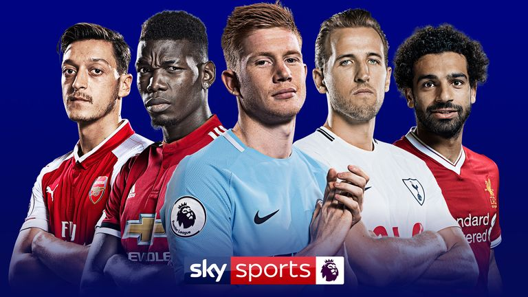 The Premier League is back but how are the teams shaping up?