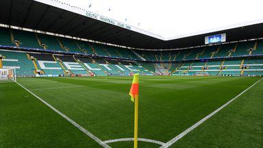 Celtic Park will host the 2018/19 Guinness PRO14 final