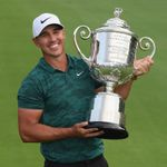 Brooks Koepka Wins the Second Major of the Year to Tiger Woods at PGA | refuse golf news