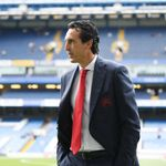 Unai Emery criticism is a 'nonsense', according to Gary Neville