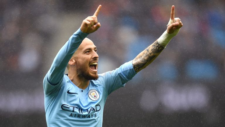 Skysports-david-silva-manchester-city_4394659