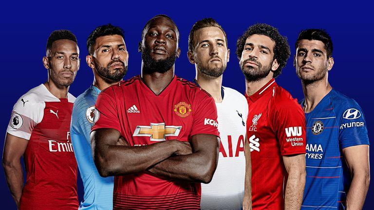 Lịch thi đấu và trực tiếp vòng 3 Ngoại hạng Anh 2018/19