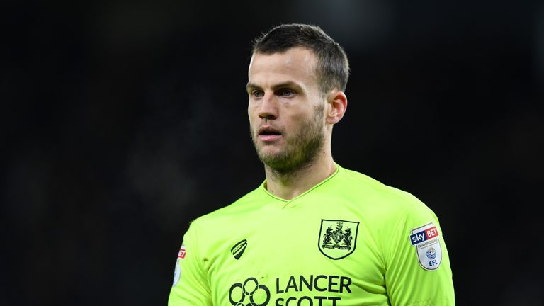 Luke Steele played 10 times for Bristol City last season