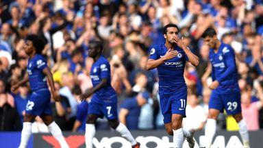 Chelsea - Sky Sports Football on spain national football team, netherlands national football team, stamford bridge, chelsea f.c. reserves,