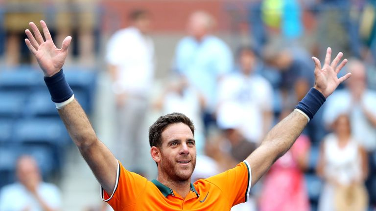 Nadal 'bagelled' but survives Thiem test to reach semis