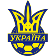 Ukraine badge