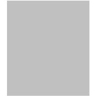 Russia badge