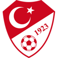 Turkey badge