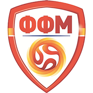Macedonia badge