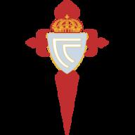 Celta Vigo badge