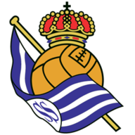 Sociedad badge