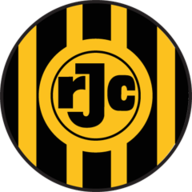Roda JC  badge