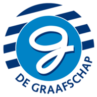 De G'fschp badge