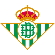 Real Betis badge