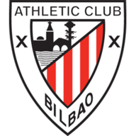 Ath Bilbao badge