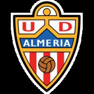 Almeria badge
