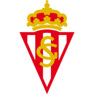 Sporting G badge