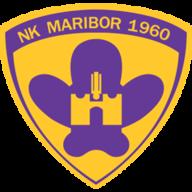 Maribor badge