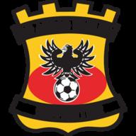 Eagles badge