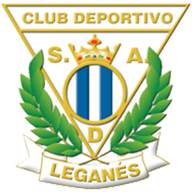 Leganes badge