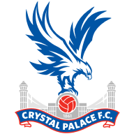 C Palace badge