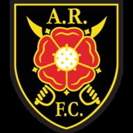 Albion  badge
