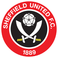 Sheff Utd badge