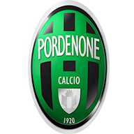 Pordenone badge