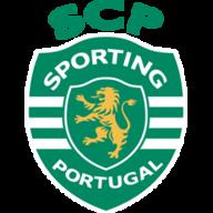 Sporting badge