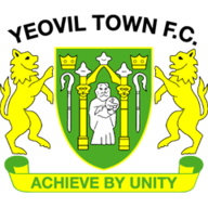 Yeovil badge